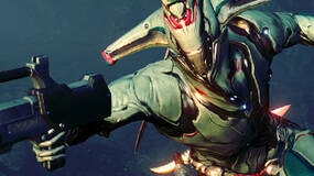 Image for Warframe developer feels it's riskier for a mid-size firm to go mobile than free-to-play