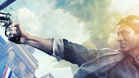 Image for Tomb Raider and BioShock Infinite help UK boxed sales jump in March