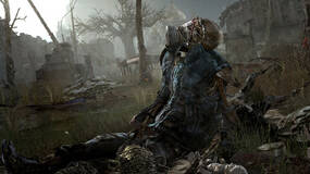 """Image for Metro: Last Light """"significantly outselling"""" its predecessor first week of release"""