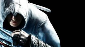 """Image for Assassin's Creed creator prefers the """"pure"""" first game to sequels"""