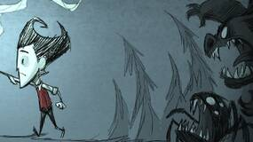 Image for Don't Starve to release in April