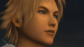 Image for Final Fantasy 10 HD Remaster audio drama gets preview clip, listen here