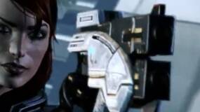 """Image for Mass Effect: next game """"going to be a new thing"""""""