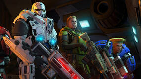 Image for XCOM: Enemy Unknown hits iOS June 20, is expensive