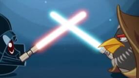 Image for Angry Birds: Star Wars - Cloud City adds Boba Fett
