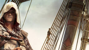Image for Assassin's Creed: Ubisoft Toronto working on Black Flag follow-up