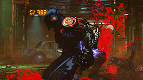 Image for Yaiba: Ninja Gaiden Z's special brand of zombies explained by Inafune