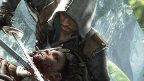 """Image for Assassin's Creed fans """"happy"""" with annual releases"""