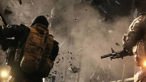 Image for Battlefield 4 Battlescreen exclusive to PC, PS4, Xbox One