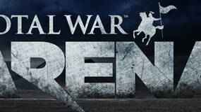 Image for Total War: Arena advanced access announced for Rome 2 owners