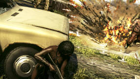 Image for UK charts: Dead Island Riptide stays afloat at number one