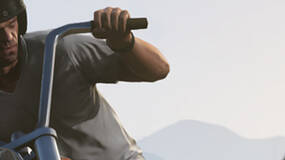 Image for GTA 5 launch will not harm PS4 & Xbox One sales, says analyst