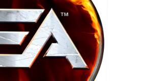 """Image for [Update] """"Nintendo was dead to us very quickly,"""" says EA source"""