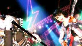 Image for Rock Band: some DLC tracks removed from store as licensing agreements expire
