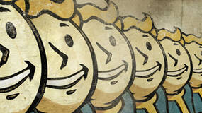 Image for Bethesda boss teases new reveals soon