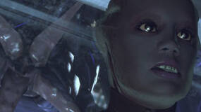 """Image for Mass Effect's continued Geth storyline the """"trade off"""" for missing Rachni plot"""
