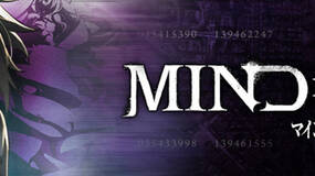 Image for MIND≒0 coming to Vita in August