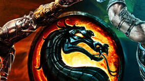 Image for Mortal Kombat: Legacy show to get tie in game from NetherRealm - report