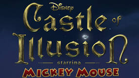 Image for Castle of Illusion remake due in northern summer