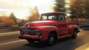 Image for Forza Horizon deal knocks 50% off game, 70% off DLC pass