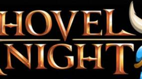Image for Shovel Knight pulls in almost four times its goal