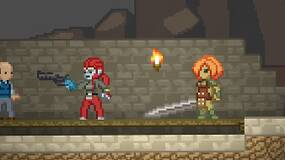 Image for Starbound updates to come more frequently, content and engine updates to release separately