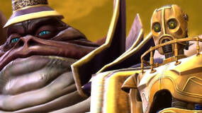 Image for SWTOR: Rise of the Hutt Cartel live, launch trailer released