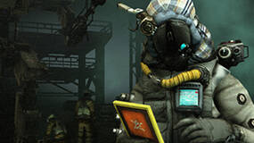 Image for Hawken technician update detailed, hits Thursday