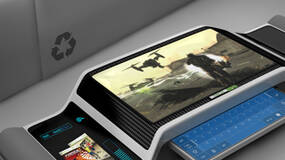 Image for 11 million next-gen console sales by 2014, analyst predicts