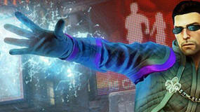"""Image for Saint's Row: future games will have """"different direction"""", says Volition"""