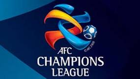 Image for PES: future games to feature AFC Champions League