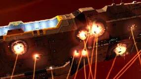 Image for Homeworld Remastered Collection now available for pre-order