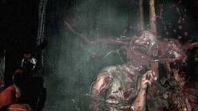 Image for Japanese developers take less risks than western studios, says Mikami