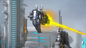 Image for Defense Grid 2 privately funded, Kickstarter backers to be rewarded