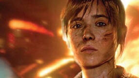 Image for Beyond: Two Souls premiere is live - watch it live here