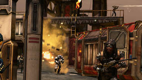Image for Defiance PS3 patch expected early this week