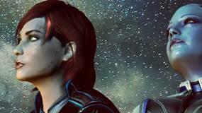 Image for Mass Effect 3: Citadel offers a galaxy of choices