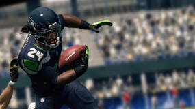 Image for Madden NFL 25 definitely not coming to Wii U