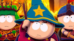 Image for South Park: The Stick of Truth delayed in Germany & Austria due to unremoved swastikas