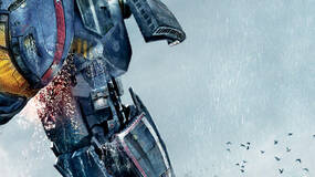 Image for Pacific Rim game listed on Australian Classification Board