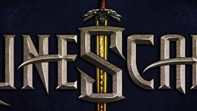 Image for Runescape headed to tablets and maybe Smart TVs