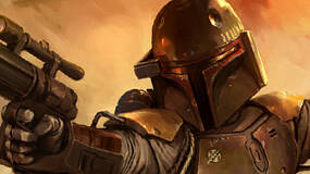 Image for LucasFilm domain registrations spark game title speculation