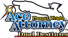 Image for Phoenix Wright: Ace Attorney - Dual Destinies gets two new gameplay trailers