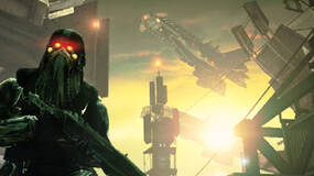 Image for Killzone: Mercenary multiplayer modes and maps detailed