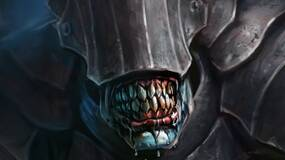 Image for Guardians of Middle-Earth DLC adds Mouth of Sauron
