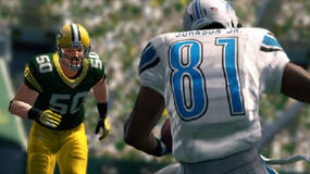 Image for Madden NFL 25 dev diary discusses defensive play