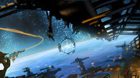 Image for Defense Grid 2 funded by Double Fine's angel investor