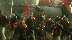 Image for Final Fantasy Agito/Type-0 coming to iOS and Android
