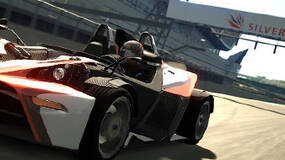 Image for Gran Turismo 6 getting GPS course-maker app after launch