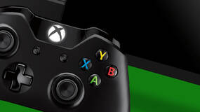 Image for Xbox One E3 conference won't be about TV